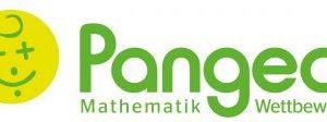 Große Erfolge für KANT-Schüler beim Pangea-Mathematikwettbewerb