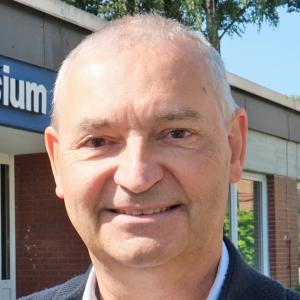 Herr Matthias Plaputta